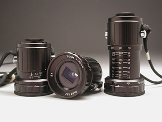 Spectra Cine Inc Spectra Professional Iv A The Most